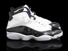 967d4fd6fde jordan 6 rings concord Nike Air Jordan 6, Jordan Swag, Jordan Outfits,  Jordans