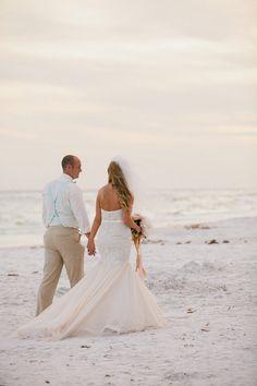 A Romantic Blush, Mint and Gold Wedding Mint Gold Weddings, Groom, Reception, Blush, Romance, Detail, Elegant, Wedding Dresses, Floral