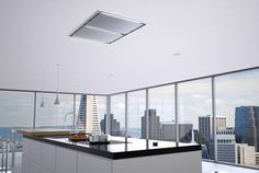 Best Flush Ceiling Mount Range Hood A Great Alternative For 400 x 300