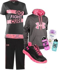 pinterest polyvore outfits workout celebrity - Saferbrowser Yahoo Image Search Results