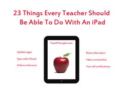 23-things-every-teacher-should-be-able-to-do-with-an-ipad-2