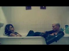 Rihanna - We Found Love (Official Video)