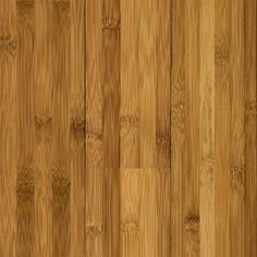"""We need a new bedroom floor! Tree Roots in our sewer backed up drains causing our whole bedroom floor to flood!    3/8"""" x 3-15/16"""" Horizontal Carbonized Bamboo - Morning Star 