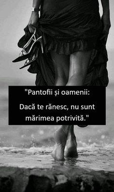 Set Rafaela Donata My Little Onyx argint onyx zirconii cercei brarara Sad Stories, Feelings And Emotions, Happy Anniversary, True Words, Girl Boss, Favorite Quotes, Life Is Good, Love Quotes, Wisdom