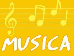 Sito didattico per insegnanti di scuola primaria: attività didattiche Music Corner, Canti, Kindergarten Lessons, Teaching Music, Music Lessons, Grammar, Musicals, Homeschool, Give It To Me