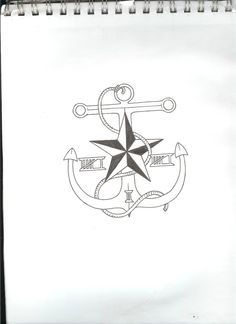 Google Image Result for http://fc03.deviantart.net/fs71/i/2010/155/1/f/Anchor_nautical_star_tattoo_by_vipergts1011.jpg
