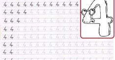 Homeschool Math, Homeschooling, Bullet Journal, Math Equations, Homeschool