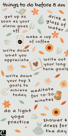 Note To Self, Self Love, Mat Yoga, Self Care Activities, Self Care Routine, Better Life, Wallpaper Quotes, Self Improvement, Self Help