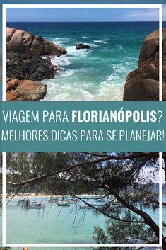 Viagem, Turismo, Florianópolis, Santa Catarina, Brasil, praias, verão, ilha da magia, planejamento, o que fazer em Floripa