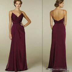 I found some amazing stuff, open it to learn more! Don't wait:https://m.dhgate.com/product/burgundy-bridesmaid-dresses-2016-cheap-sexy/389820598.html