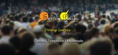 We have Our Own Data Bank & Phone room for Market Research Telephone Surveys, CATI, Online telephone interviewing software, Computer-Assisted Telephone Interviewing. CATI @ surveypacific, We arrange online telephone interviewing surveys.  Please contact us at biz@surveypacific.com  to discuss how we can help you with your specific business challenges.  Website - http://www.surveypacific.com/
