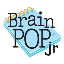 BrainPOP Jr - HABITATS UNIT VIDEOS:  arctic habitats, camouflage, desert, extinct and endangered species, food chain, forests, freshwater habitats, hibernation, migration, plant adaptations, rainforests  Outcomes: HC4.1, HC4.2, HC4.3
