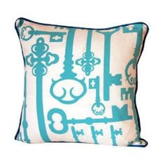 Need new pillows for the sofa...yet we are planning on upgrading to a leather sofa soon.