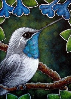 Art '' - by Cyra R Cancel from Oil Pastel Art, Oil Pastel Drawings, Art Drawings, Oil Pastels, Animal Drawings, Crayon Pastel Sec, Crayons Pastel, Crayon Painting, Painting Canvas