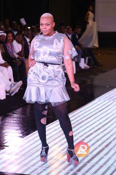 """Tânia Burity fala sobre o actual estado da moda em Angola: """"Carece de muita melhoria"""" https://angorussia.com/lifestyle/moda/tania-burity-fala-actual-estado-da-moda-angola-carece-muita-melhoria/"""