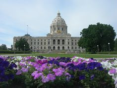 """""""Electric vehicles will be showcased Sept. 28 [2013] at Minnesota Capitol mall"""" http://content.govdelivery.com/accounts/MNPCA/bulletins/8b37a2"""