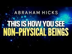 Law Of Attraction Youtube, Spiritual Prayers, Daily Wisdom, Law Of Attraction Affirmations, Soul Searching, Get Happy, Abraham Hicks, Guided Meditation, Positive Thoughts