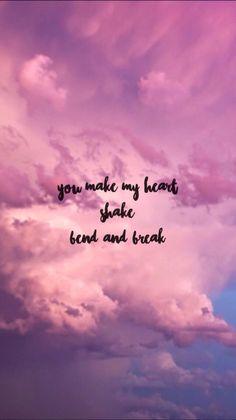 Troye Sivan and Alessia Cara wild lyrics lockscreen Song Lyric Quotes, Music Quotes, Music Lyrics, Life Quotes, Qoutes, Power Wallpaper, Wallpaper Quotes, Wallpaper Ideas, Troye Sivan Wild Lyrics