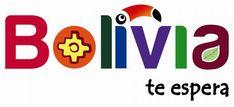 """Bolivia Bolivia, siguiendo un poco la tendencia de los logos turísticos, decidió hacer abundante uso del color. Podemos diferenciar una especie de tejido típico en la letra """"o"""" que simboliza la riqueza patrimonial que posee esta región, además un tucán y una pequeña hoja en la """"a"""" nos recuerda la belleza natural del país.  Más información: http://www.la-razon.com/la_revista/lanzamiento-marca-pais-bolivia-te-espera_0_1523847664.html"""