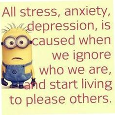 Today Top Funny Minions jokes AM, Thursday December 2016 PST) - 64 pics - Minion Quotes Minion Jokes, Minions Quotes, Minion Sayings, Sister Quotes Funny, Funny Quotes, Funny Sister, Laugh Quotes, Nephew Quotes, Humor Quotes