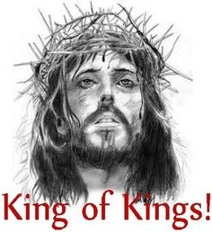 King of Kings how much can you eat ? Help the needy through me pray for Devine help. Love you to all good before the next place. Wealth is to share, to help, to love, be kind, think pray to trust finding the right direction, need help pray