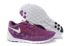 http://www.nikejordanclub.com/czech-nike-free-50-womens-running-shoes-purple-and-white.html CZECH NIKE FREE 5.0 WOMENS RUNNING SHOES PURPLE AND WHITE Only $90.00 , Free Shipping!