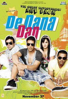besharam full movie watch online free hd dailymotion