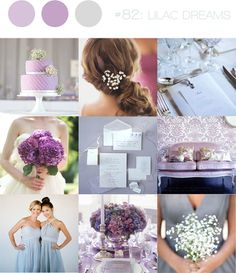 bloved-uk-wedding-blog-inspiration-board-lilac-dreams-purple-silver-grey
