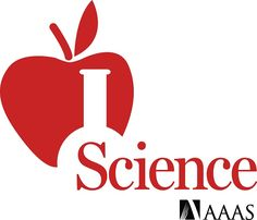 Home page | Science in the Classroom