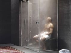 Steam Room installation & construction, spa type steam rooms or bespoke or standard sized steam units | Wetroom Steamroom Bathroom