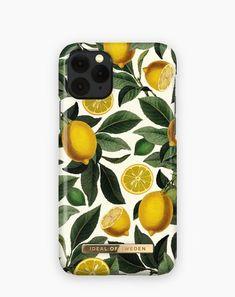 Mobiltilbehør inspirert av de siste motetrendene | iDeal of Sweden Iphone 8 Plus, Iphone 7, Coque Iphone, Iphone Cases, Bliss, Smartphone, Swedish Design, Mobile Covers, Phone Accessories