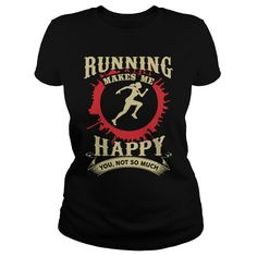 RunnerRunning makes me happy. You, not so much.runner,running,run