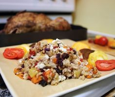 Healthy sweet potato recipes #thanksgiving