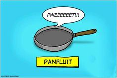 A Afrikaans, Puns, Lol, Words, English, Quotes, Humor, Clean Puns, Quotations