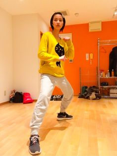 こんにちは。の画像(1/1) :: 07' nounen 能年玲奈オフィシャルブログ