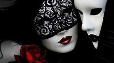 http://www.amazon.it/Incantesimo-Parigi-I-Romanzi-Classic-ebook/dp/B012YNM8V4/ref=zg_bs_1338400031_f_5