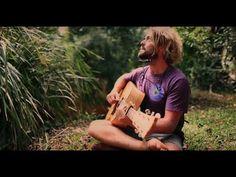 Xavier Rudd - Follow The Sun [official music video] - YouTube Xavier Rudd, Stradbroke Island, Music Videos, Sun, Film, Youtube, Movie, Film Stock, Cinema