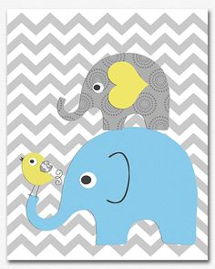 https://www.etsy.com/listing/211201136/baby-blue-yellow-and-grey-nursery-art?ref=related-3