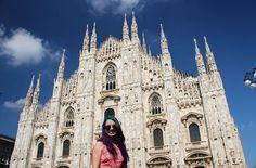 A Itália não é um dos países mais baratos da Europa, porém é possível viajar barato pela Itália, se divertir e aproveitar o máximo! Veja dicas
