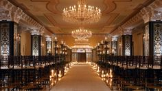 This is the US GRANT Hotel in Downtown San Diego, WOW!  What a gorgeous place, historical and beautiful.