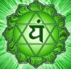Agape Reiki is a universal energy system that helps to open the heart chakra and tap into the spirit of unconditional love. I have used this attunement to help me get over pain in the heart chakra … Chakra Healing, Chakra Meditation, Meditation Musik, Kundalini Yoga, Healing Heart, Muladhara Chakra, Healing Power, 7 Chakras, Tantra