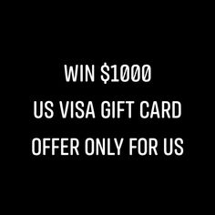 Surveys For Cash, Take Surveys, Stay At Home Dad, 1000 Gifts, Visa Gift Card, Gift Card Giveaway, Make Money Fast, Work From Home Jobs, Online Jobs