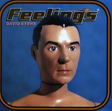 Image result for david byrne albums
