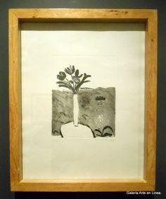 Constructores de México moderno. #arte #art #pasionporelarte #exposicioncolectiva #galeriartenlinea #gael #pintura #painting #acuarela #watercolor #color #escultura #sculpture #grafica #graphic #dibujo #drawing #photo #fotografia  #artemexico #mexicanart #arteenmexico #latinamericanart #artistasplasticos #plasticartists