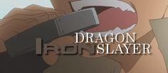 Fairy Tail Natsu Dragneel Wendy Marvell Gajeel Redfox