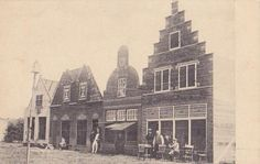 Deventer, feest 1813
