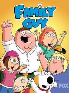 Lois Griffin, Stewie Griffin, Peter Griffin, Alex Borstein, Family Guy Funny Moments, Family Movies, Seth Macfarlane, Mila Kunis, Family Guy Season 12