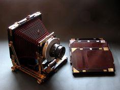 Kodak Camera, Camera Gear, Old Cameras, Vintage Cameras, Photography Camera, Love Photography, Instax Wide Film, Show Runner, Field Camera