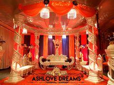 Chandelier, Ceiling Lights, Dreams, Engagement, Birthday, Party, Home Decor, Candelabra, Birthdays
