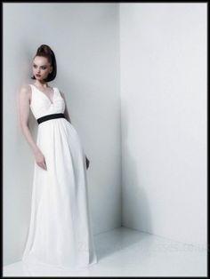 $98.99 - Bari Jay 649 Bridesmaid Dresses Best Price